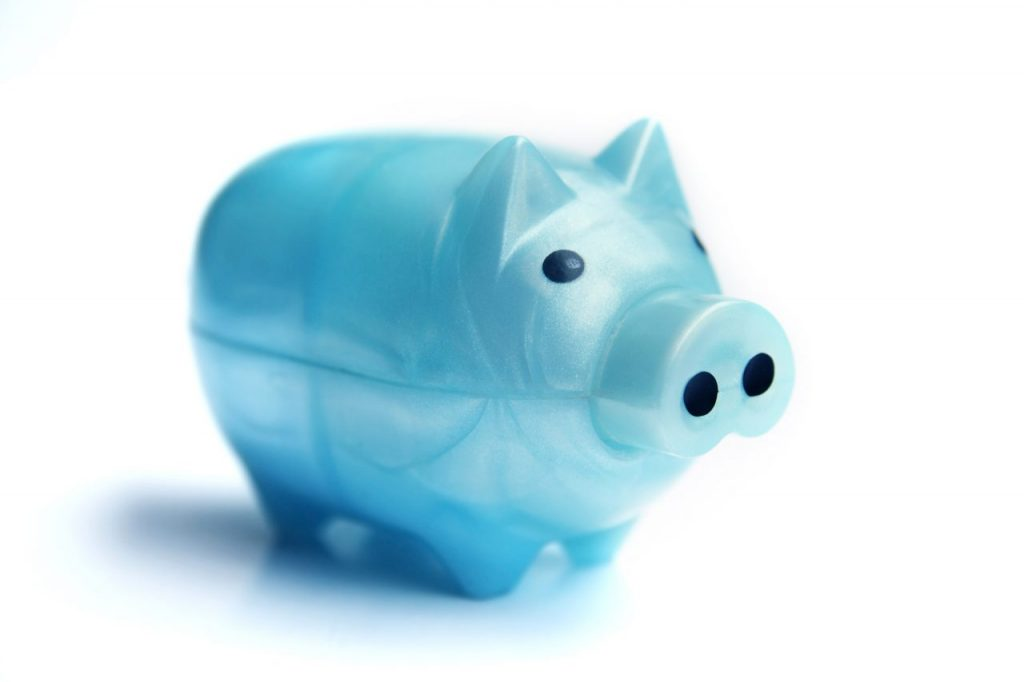 piggy-bank_z12csid_