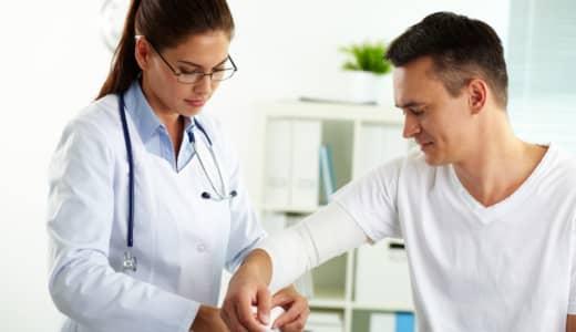 エイズ・HIVの差別的現場は実は医療施設?治療を拒否されることも