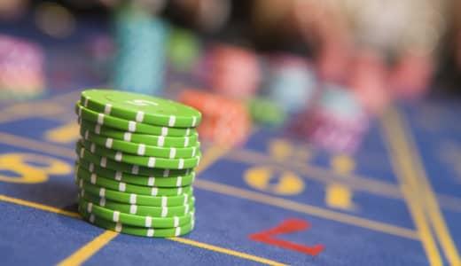 カジノ法案可決の怖さ…わたしがギャンブル依存症と向き合ったきっかけとは?