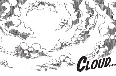 vector-hand-drawn-comical-background-cloud_mkbkvcou_l