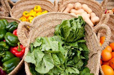 vegetables_gybp8r9o-2