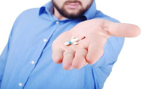 薬局で買えば所得控除?OTC医薬品「セルフメディケーション税制」ってなに?