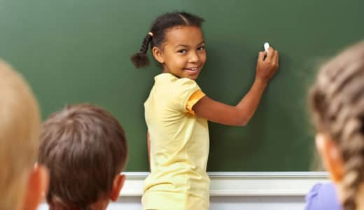「教育のバリアフリー」みんな平等な教育現場を作っていくためにできることとは?