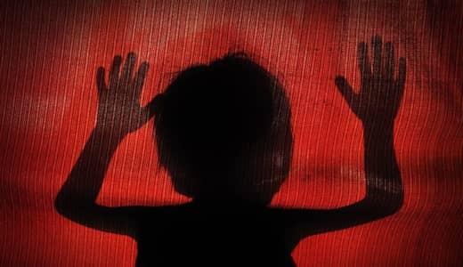 「自分なんて....」自己肯定感の低い子どもが増加  。考え方を変えてやる気をアップ