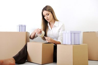 a-young-teen-woman-with-her-luggage-and-belongings-moving-home_ry6x1yv6hs