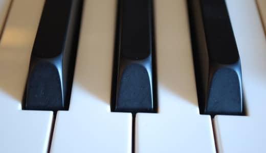 盲目ピアニスト「辻井伸行」が醸し出す魔法の旋律