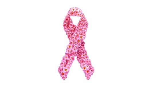 乳がん検査に新技術。もう痛くない!挟まなくても出来る検査法とは