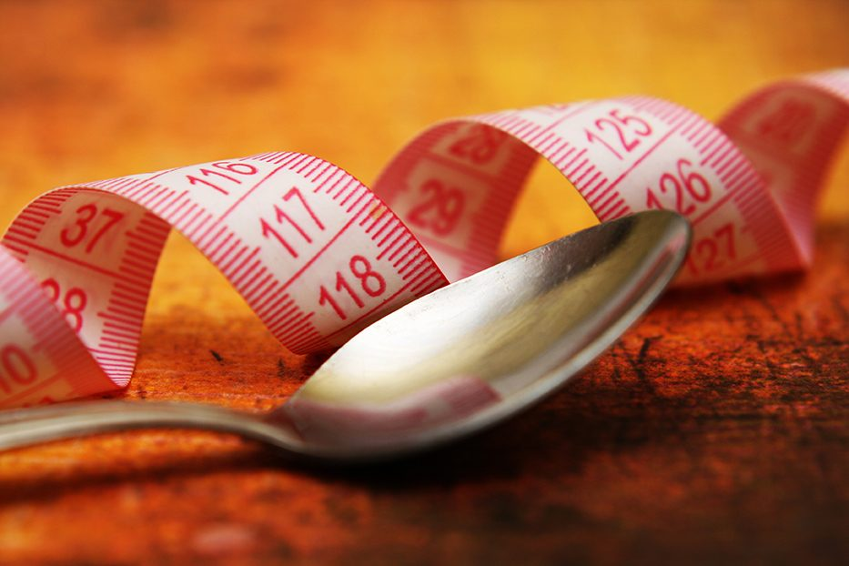 症候群 過敏 痩せる 腸 性