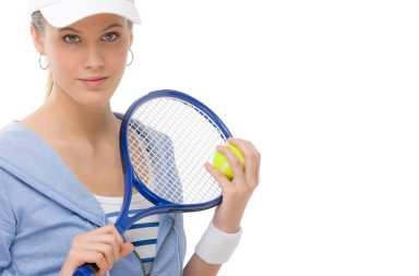 tennis-player-young-woman-with-racket-in-fitness-outfit_ryvdab6ns