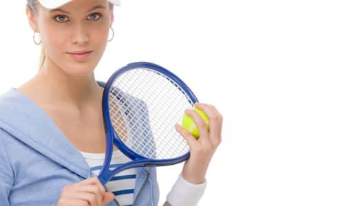 全豪オープンテニス開幕、錦織圭がグランドスラムを制する日