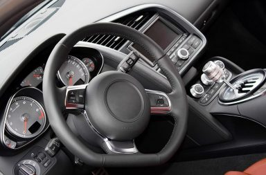 the-interior-of-a-modern-luxury-sports-car_hteda_ahs