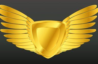 vintage-emblem_m1xc_7i_