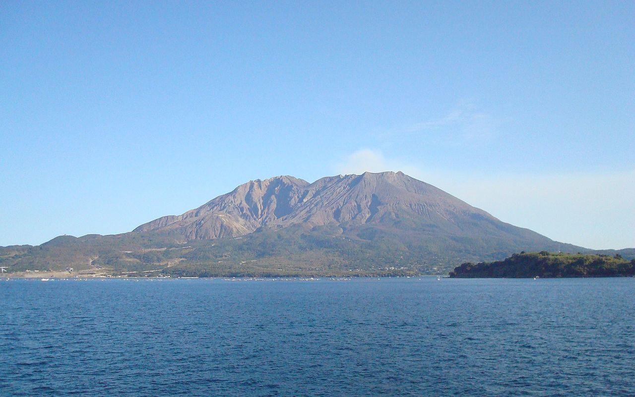 11月第3週は「鹿児島県方言週間」でごあす。