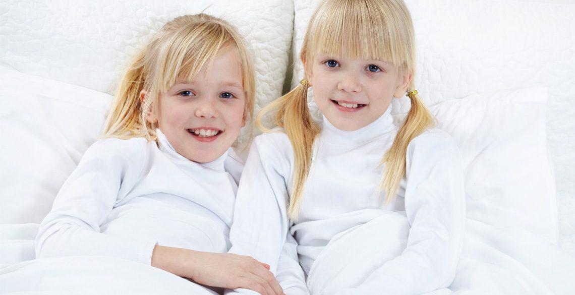 ビヨンセが双子を妊娠!あれこれあったけれど、双子自身の喜びも二倍!