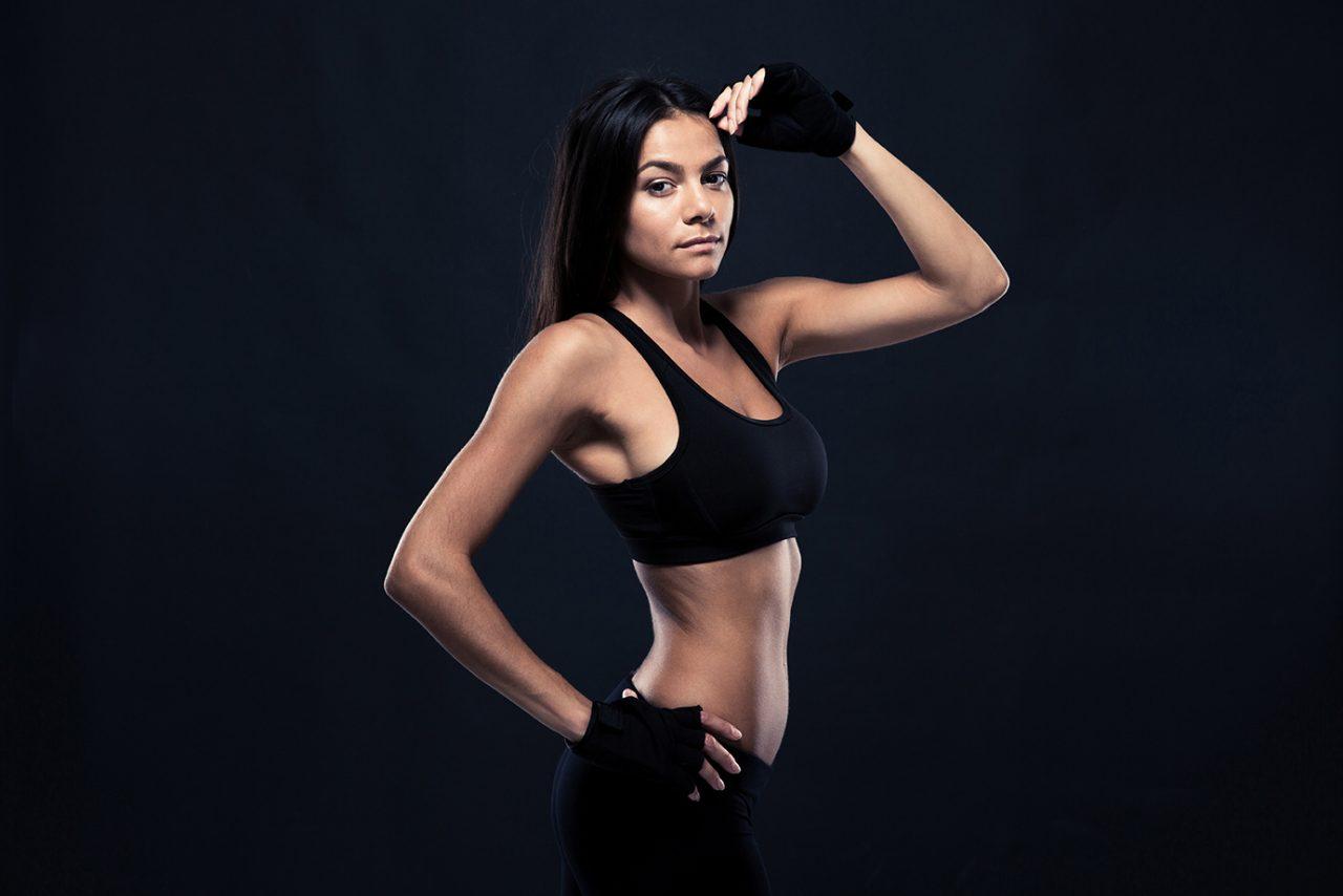 ダイエットと美容と健康におすすめ、炭酸水のある食事