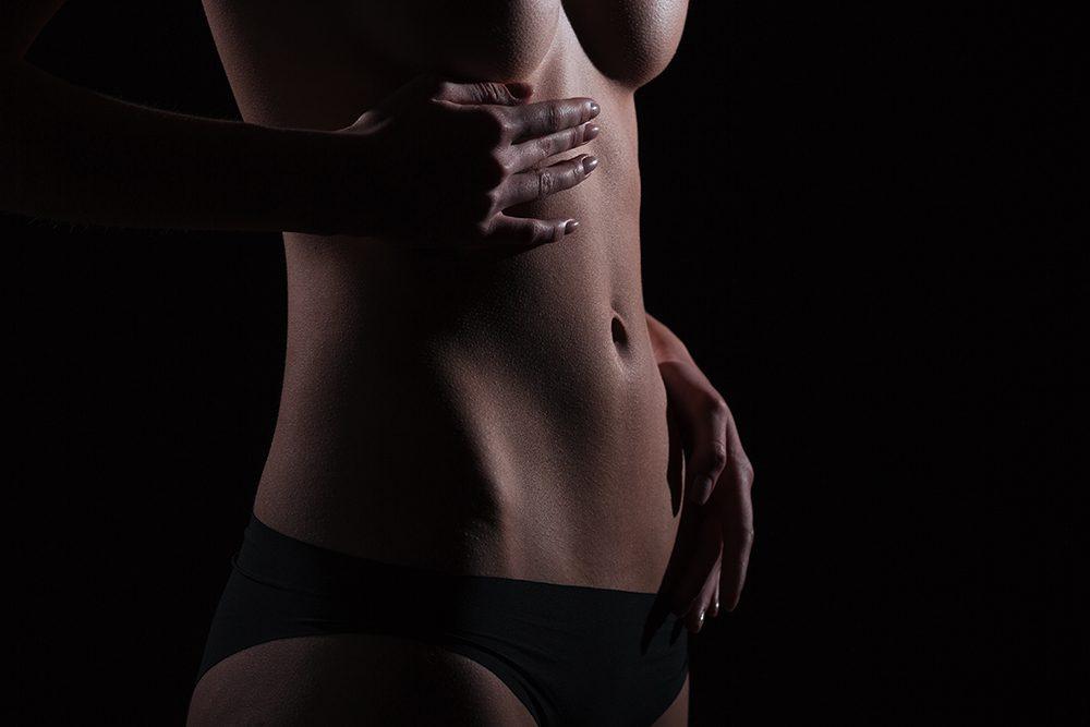 マンモグラフィか超音波か?「乳がん検診」に行った時の話