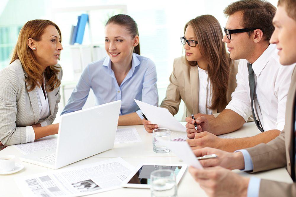 話し方のトレーニング、「雑談力」に自信ありますか?