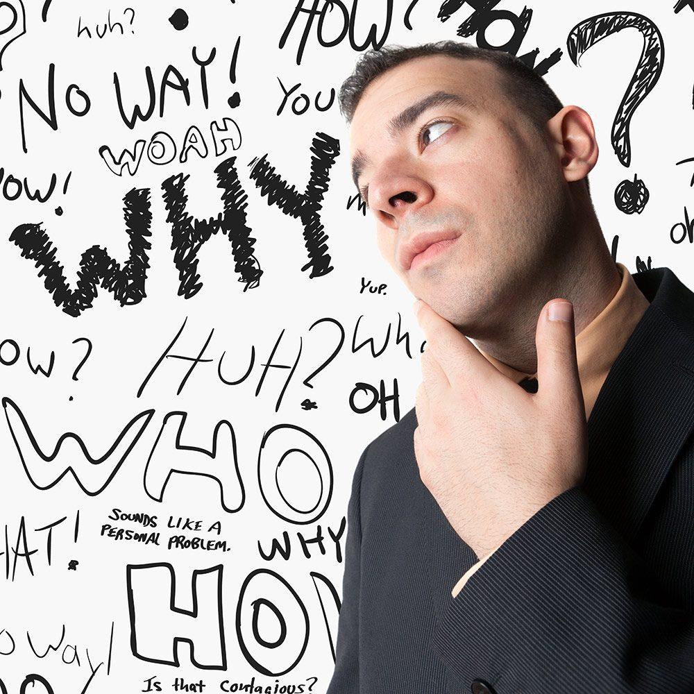 現代人から「ヤバい」を奪ったら表現はどうなる?実は昔からあった「若者言葉」