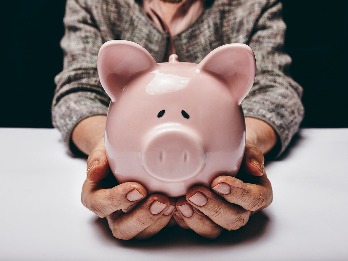 働くことに「お金以上の価値」はあるか?今問われる「残業の上限規制」