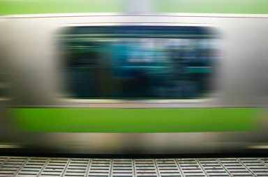 magnetic-levitation-train-the-fastest-passenger-train-currently-in-service_rwwycxu2ge
