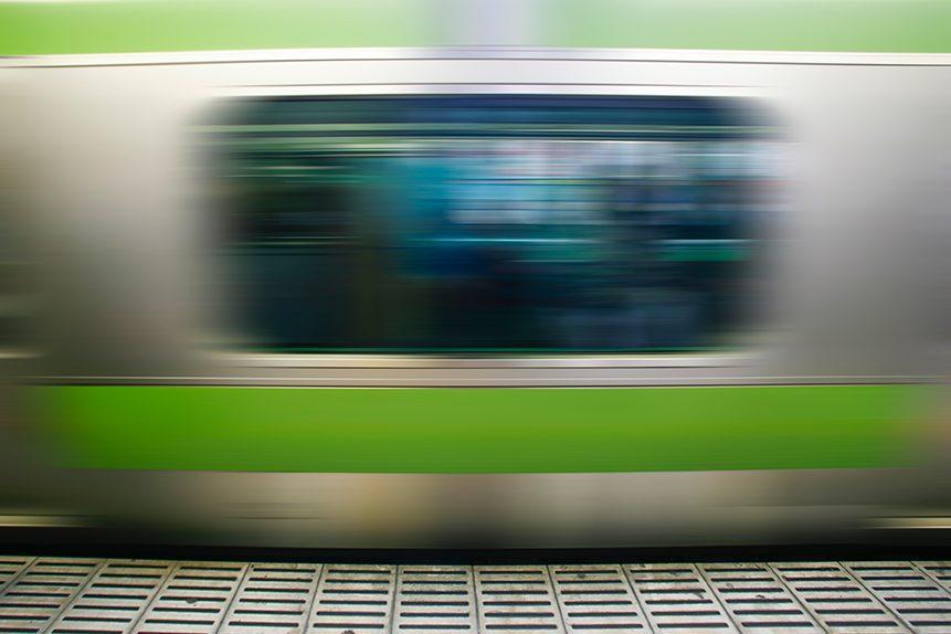 通勤時間は無駄?ヤフーは週休3日制・新幹線通勤・ポテンシャル採用に!