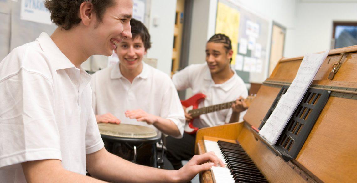 「守られすぎ?」JASRACが音楽教室からも著作権料を徴収へ!?