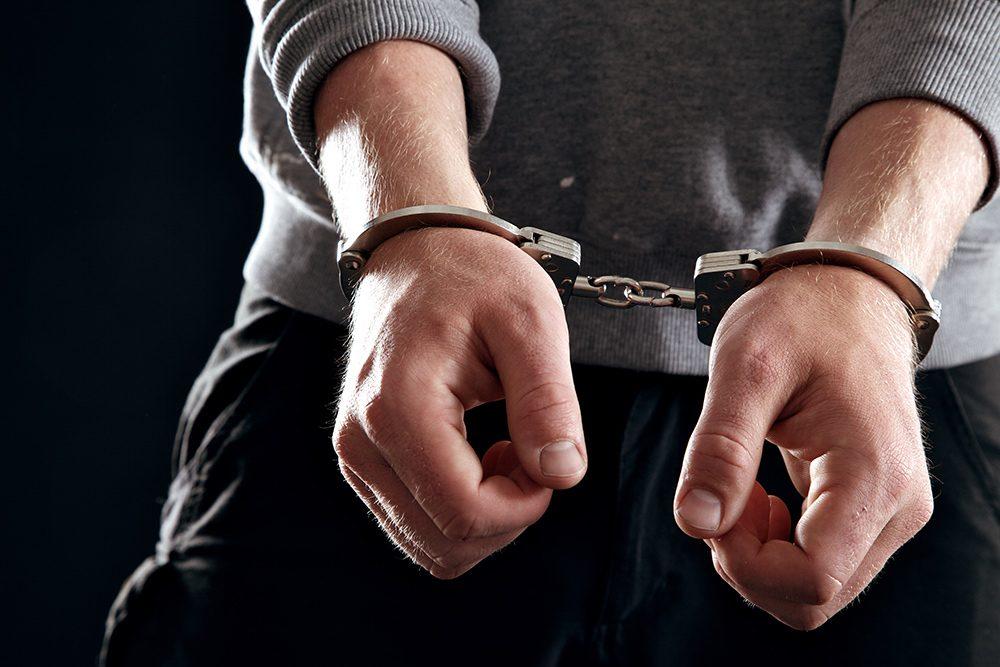 今の時代「執念」さえあれば盗まれた○○○も取り戻せる!ただ警察へは迅速さを求む