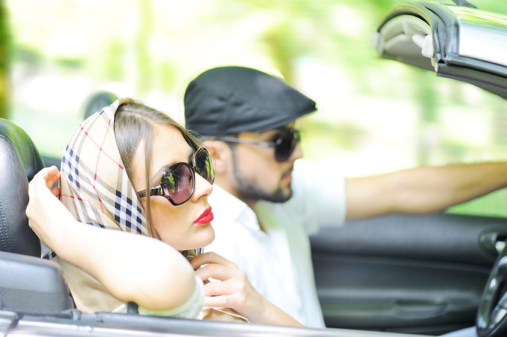 日産「女性とつくった運転マニュアル」とドライブデートの「残念ポイント」。女性視点は車市場を変える?