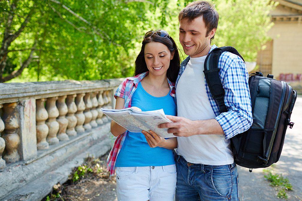 外国人旅行客をおもてなし、政府が通訳案内士法改正案提出の予定