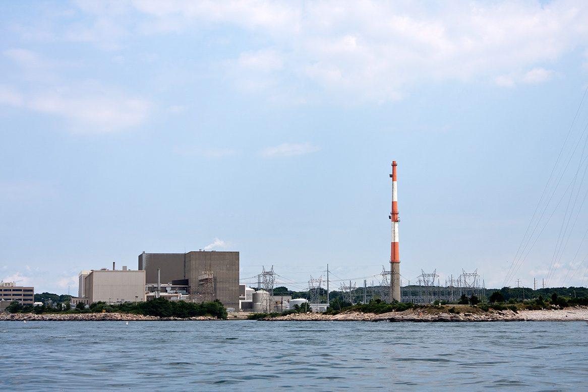 3.11東日本大震災に対する鹿児島からの目線