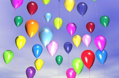 balloons_mjh_1dqd