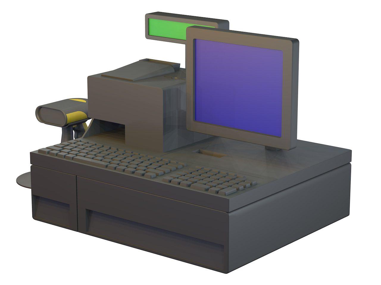 レンタルDVDショップのセルフレジ、使ったことありますか??