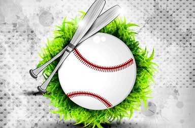 illustration-of-american-baseball-on-grungy-grey-background_gkodcci__l