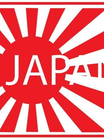 japan-naval_mjmwwfbu_l