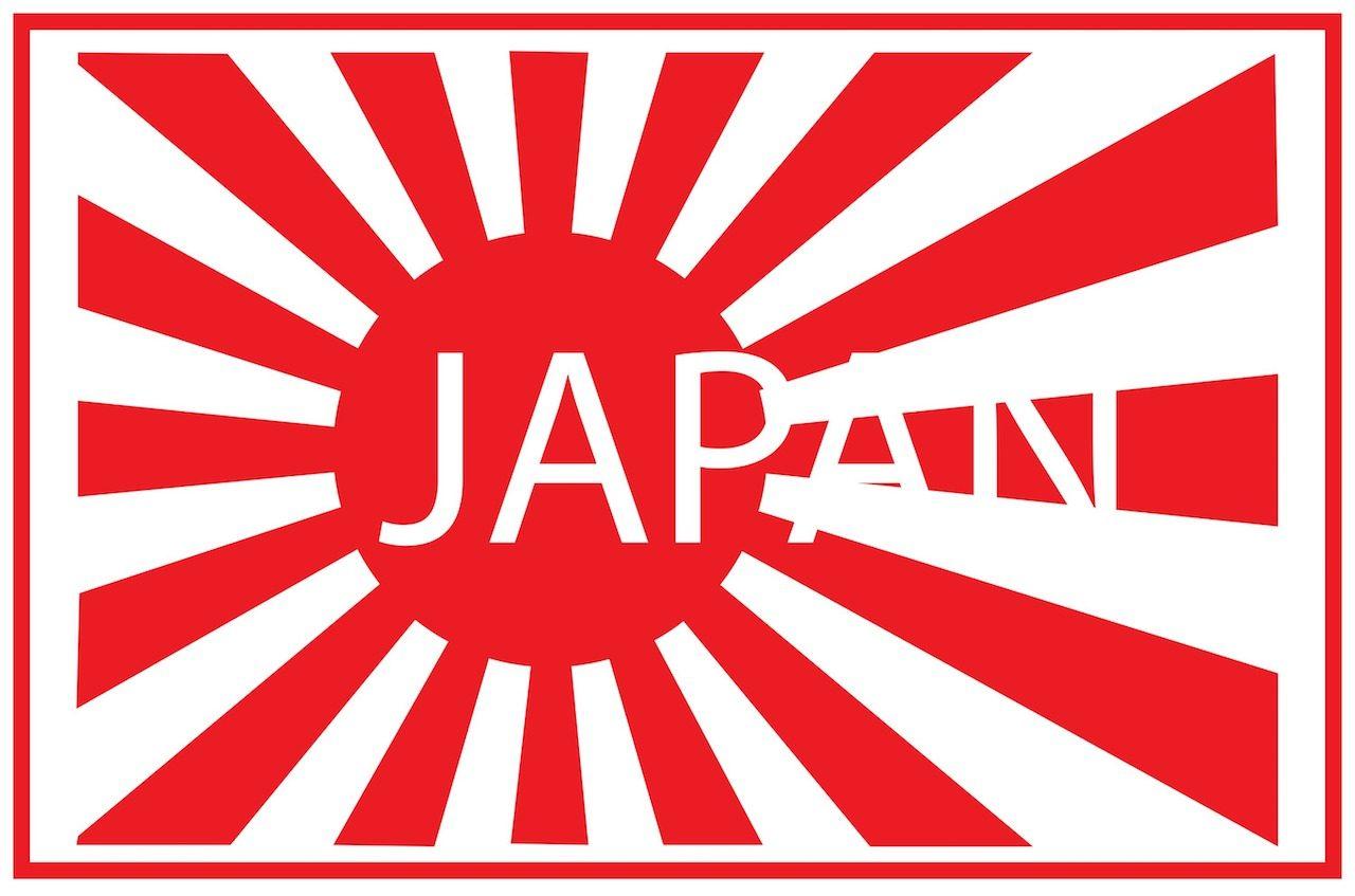 """外国人が歌う日本の歌、日本語の歌 """"その2"""""""