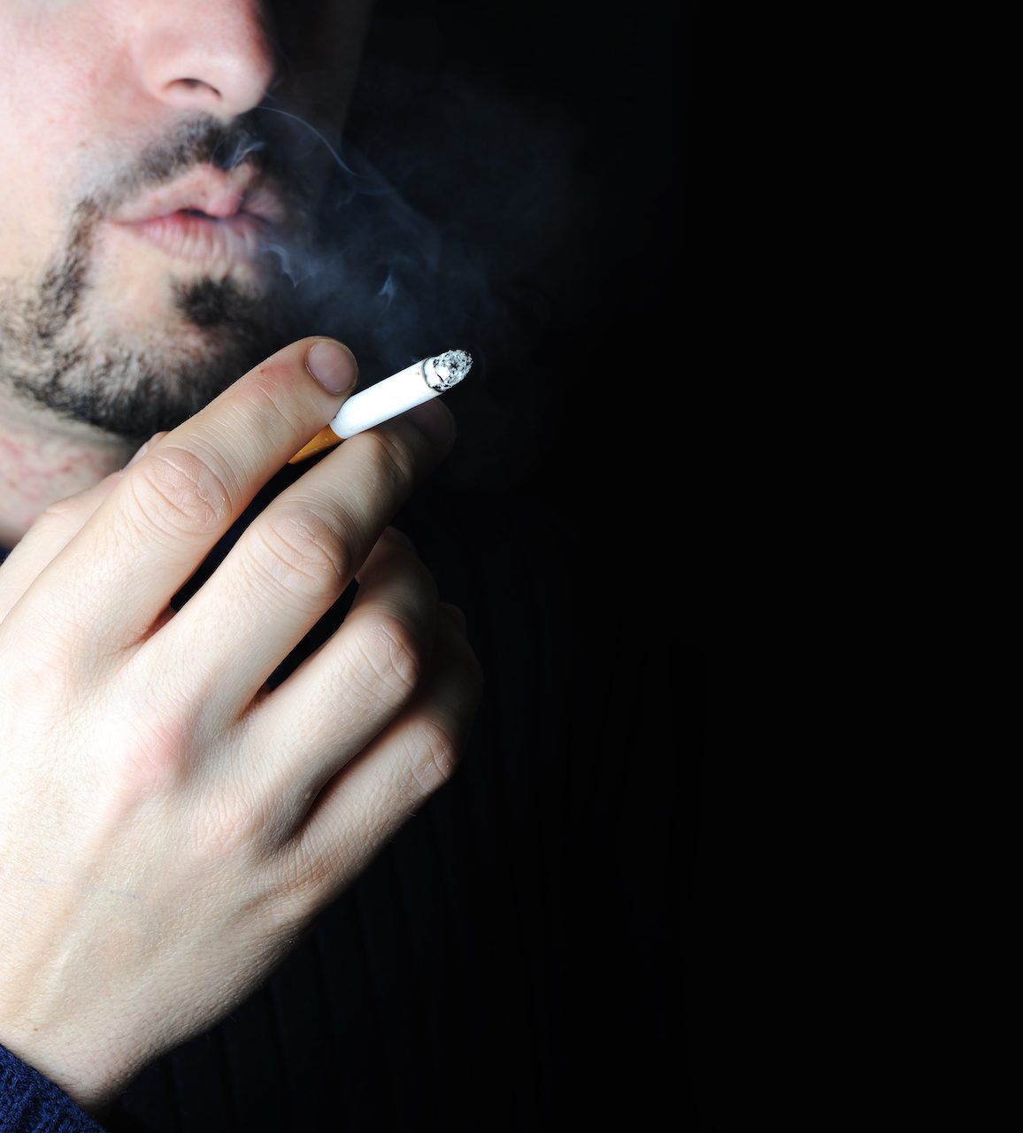 受動喫煙問題、議論の分かれる飲食店での分煙対策