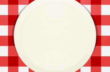 plate-on-the-table_mybdtk5o