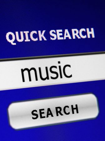 search-for-music_z1dpqlwo