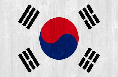 south-korea-flag_q1dboe