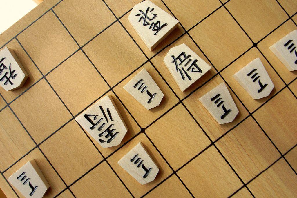 若干14歳の将棋プロ棋士、藤井聡太四段から教わった人生の正解手