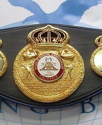 640px-wba_championship_belt_cropped