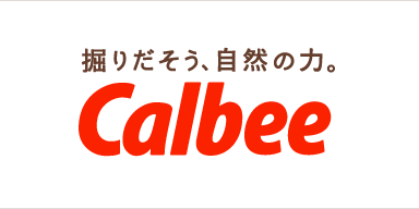 calbee_logo