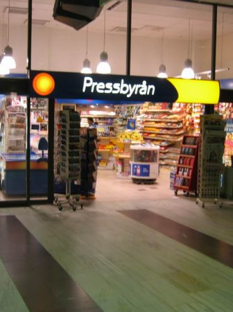 convenience_store_at_stockholm_central_station