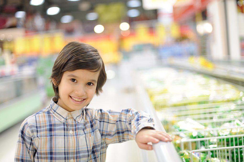 既存小売店の脅威となるか?ドラッグストア急成長を支える販売戦略