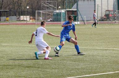 le-sport-sportforvb-295