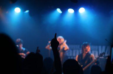 concert-752590_960_720