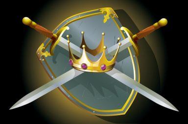 crown-and-swords-vector_mjtgp-w__l