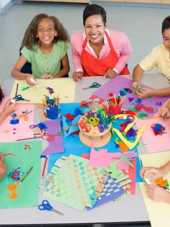 elementary-school-art-class-viewed-from-above_ry3xbtaass