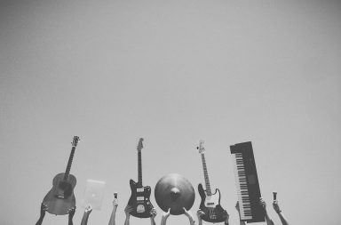 music-598176_960_720