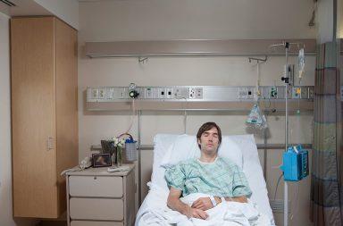 patient-at-hospital_byfxnzqcso
